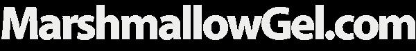 Marshmallowgel.com